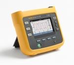 Fluke 1736 регистратор качества электроэнергии для трехфазной сети