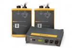 Fluke 1740 Регистраторы качества электроэнергии для трехфазной сети серии
