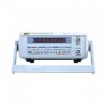 ПрофКиП Ч3-84М частотомер электронно-счетный