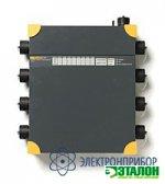 Fluke 1760 регистратор качества электроэнергии для трехфазной сети