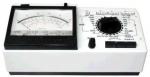 43101 (Ц43101) прибор электроизмерительный многофункциональный