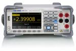 АКИП-2101  вольтметр универсальный