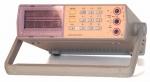 В7-68 вольтметр универсальный