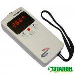 Кельвин 911 П1 (К53), ИК-термометр