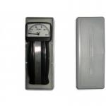 ДК-25 динамометр