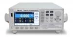 АКИП-2501 измеритель мощности