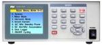 АКИП-2502 измеритель мощности