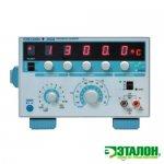 2553A, источник напряжения и силы постоянного тока эталонный