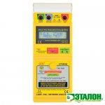2726 NA, многофункциональный анализатор электрических цепей