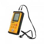 ПрофКиП УТ-860 толщиномер ультразвуковой