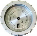 М-110 барометр-анероид