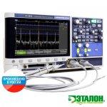 С7-302С, осциллограф смешанных сигналов двухканальный 1 ГГц