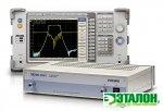 Обзор-304/1, измеритель комплексных коэффициентов передачи и отражения