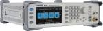 АКИП-3208 Генератор с опцией IQE21
