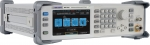 АКИП-3208 Генератор с опцией IQE21-21BW32