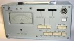В3-44 Вольтметр переменного тока