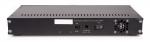 АКИП-3404 Arb-Студия базовая модель  генератор сигналов произвольной формы