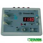 ОЛИМП-МЦ, кабельный прибор мостовой
