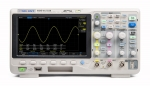АКИП-4127/1A осциллограф