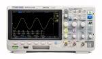 АКИП-4127/2 осциллограф