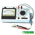 43101, прибор электроизмерительный многофункциональный