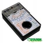 43109, прибор электроизмерительный многофункциональный