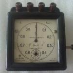 ПВ-53Щ секундомер электрический лабораторный