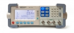 АКИП-6101/1 измеритель RLC