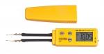 АКИП-6106 измеритель CR