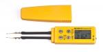 АКИП-6107 измеритель LCR