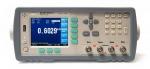 АКИП-6301/1 микроомметр