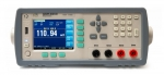 АКИП-6301/2 микроомметр