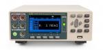 АКИП-6304 измеритель сопротивления