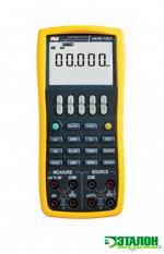 АКИП-7303, калибратор промышленных процессов