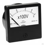 Э8030-М1 амперметр, вольтметр, миллиамперметр, килоамперметр, киловольтметр