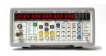 АКИП-7SG382 Генератор сигналов