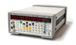 АКИП-7SG386 Генератор сигналов