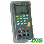 АТТ-2020, термометр прецизионный