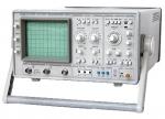 С1-157/4 Осциллограф-мультиметр аналоговый двухканальный