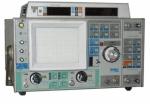 С1-116 осциллограф двухканальный