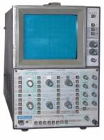 С1-103 осциллограф двухлучевой четырехканальный