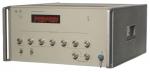 Ч6-71 Частотомер электронно-счетный