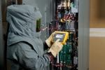 Fluke 1730 Трехфазный регистратор энергии