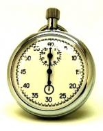 СОПпр 2а-2-010 секундомер