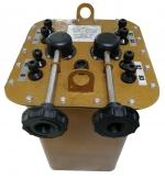 РНО-250-10 Масляный лабораторный автотрансформатор