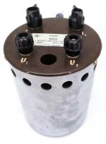 Р331 Катушка электрического сопротивления
