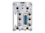 86107A Модуль прецизионного опорного генератора