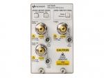 54754A Модуль для измерения параметров передачи/отражения во временной области
