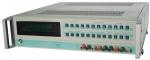 В1-18 Прибор для поверки вольтметров и калибраторов