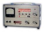 Л2-60 Измеритель параметров полупроводниковых приборов